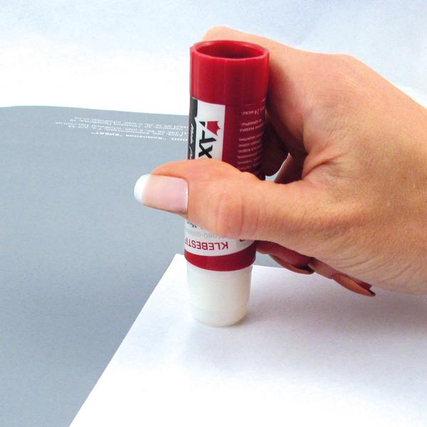 39Детский клей для бумаги своими руками